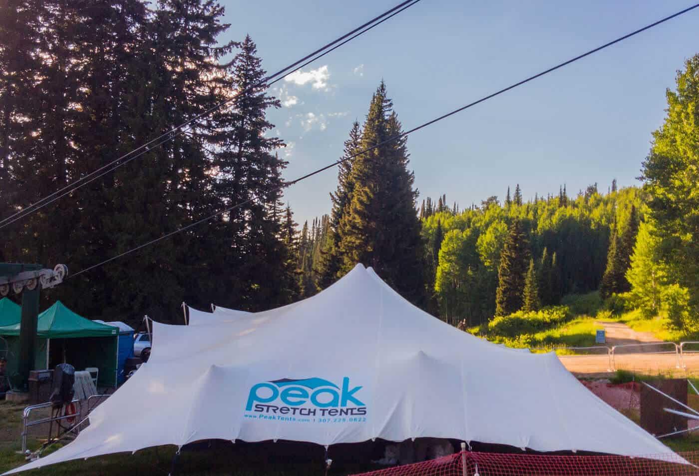 OLYMPUS DIGITAL CAMERA & Jackson Hole Wedding u0026 Event Tent Rentals u0026 Sales