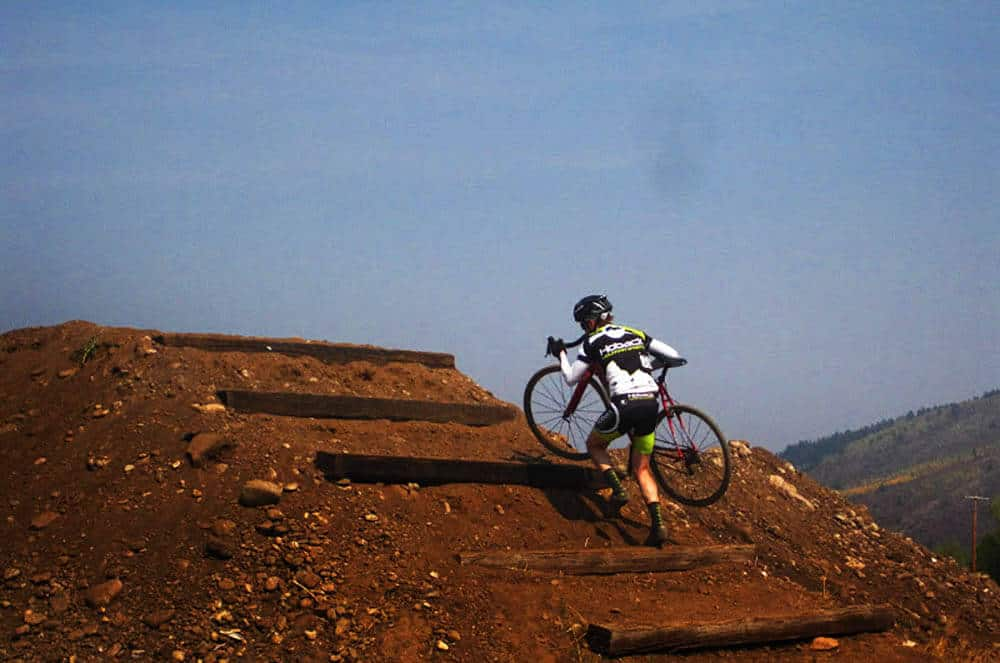Victor-Bike-Park-Cyclecross-Races-008